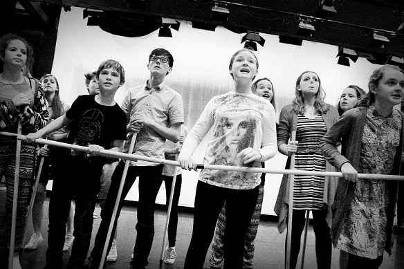 Road-to-Glory-Rehearsal-Photo-1-web
