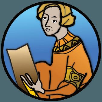 agincourt_newsletter_sign-up