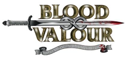 logo-full-colour-resized-smaller